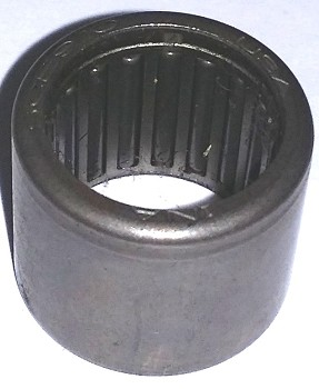 12-15 Tooth Bearing - HDC5 Clutch (300400)