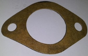 WB3A Carb Gasket