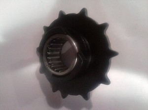SkipTooth Sprocket, fits Greased Lightning Clutch