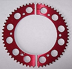 Split Sprocket fits 219 Chain