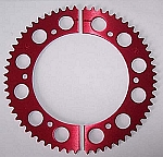Split Sprocket fits #35 Chain